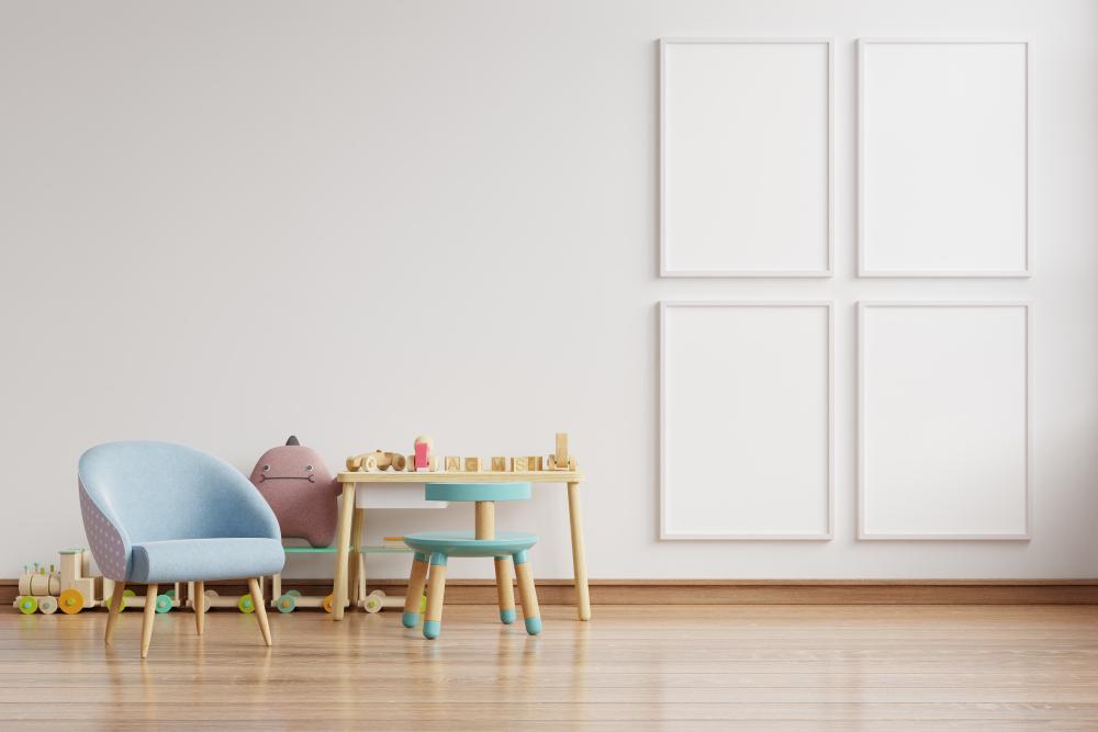 otroški-pisalni-stol